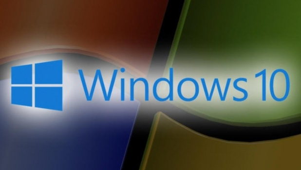 Microsoft rilascia patch per risolvere falle in Windows 10.