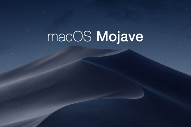macOS 10.14.2, disponibile l' update per tutti di Mojave.