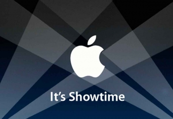 Le novita' Apple presentate al Keynote 2019: it's showtime !