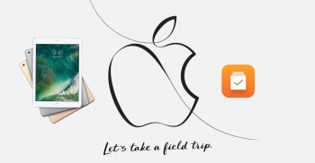 Keynote di Chicago Apple  Educational: le novita' presentate.